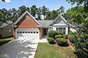 5980 Hillvale Trail