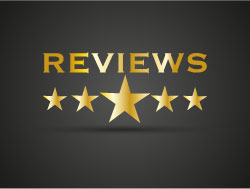 Atlanta Real Estate Agent Reviews
