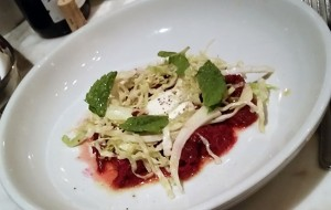 Parish-Beet-Salad