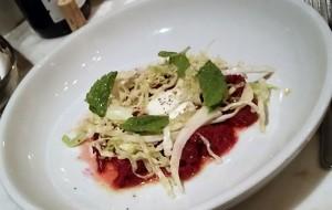 Parish-Beet-Salad
