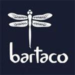 Bar Taco Inman Park