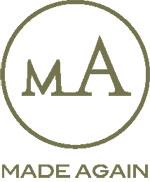 madeagain-logo