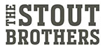 Stout Brothers
