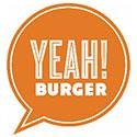Yeah Burger