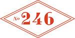 246 Restaurant