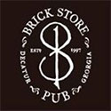 Brickstore Pub Decatur