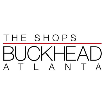 Shops at Buckhead