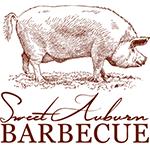 Sweet Auburn