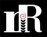 Rose + Rye